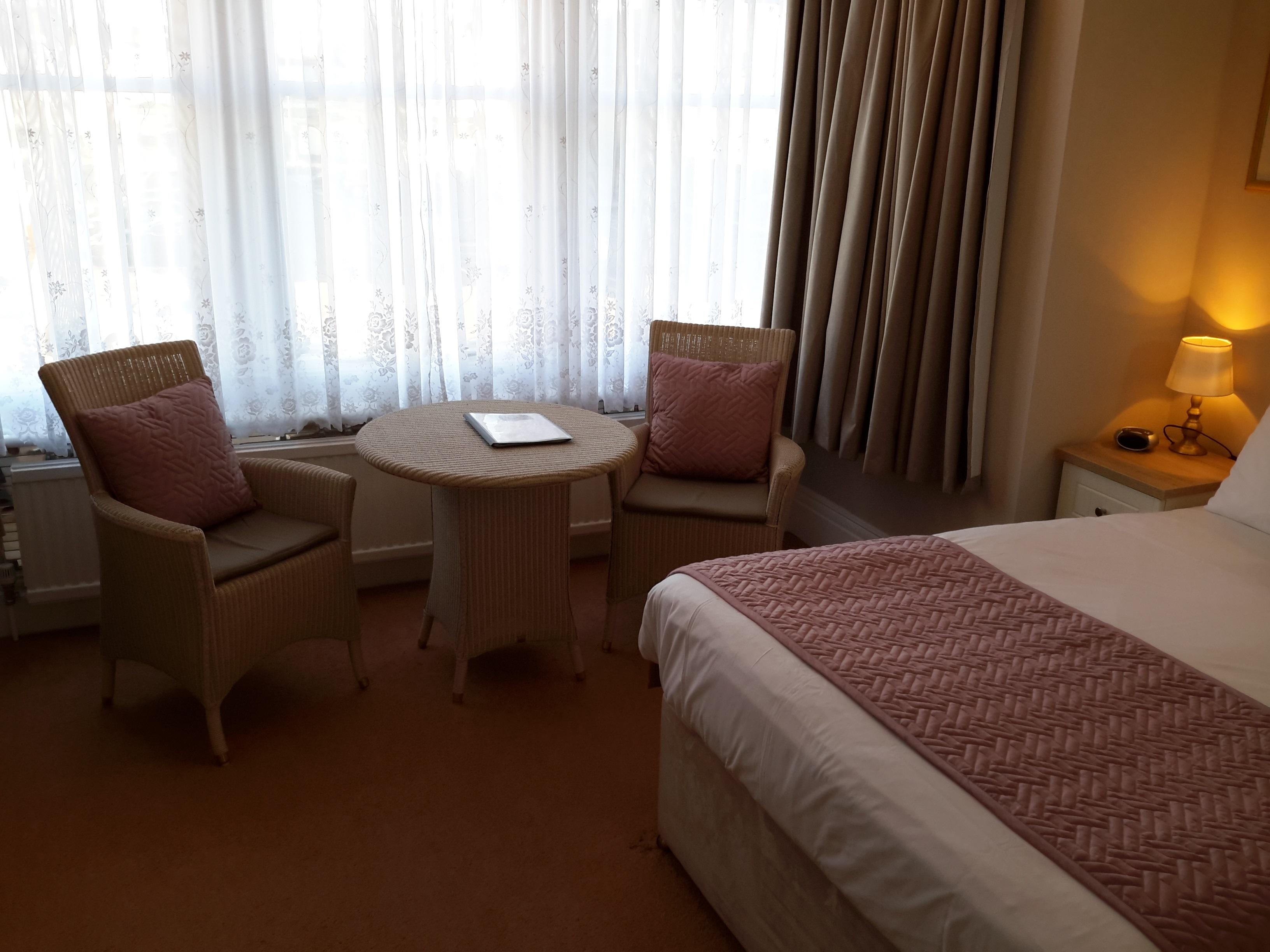 20180117_Room2-1